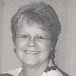 Patricia L. Atchison