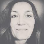 Kaisa Lindahl