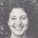 Mouna Bouslouk